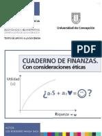 CUADERNO_DE_FINANZAS.pdf