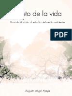 Libro El reto de la vida.pdf