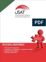 (f2) Tema 01- Integrales Indefinidas
