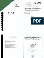 Brettell -Fieldwork in the Archives (1)