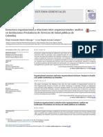 2Estructura-organizacional