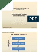 1. UNALM 2016 Componentes 230716