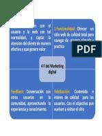 LAS F 4.docx