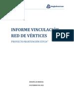 Informe Vinculación Red Vuelo Lidar 2016_MYMTEC_revb