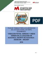 343132728-Plan-de-Trabajo-Pistas-y-Veredas-Acochaca.doc