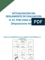 ppt presentacion de trabajo practico (2) (1).ppt
