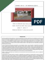 Sugerencias.pdf