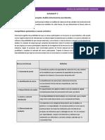 A3_Conceptos_industrial.pdf