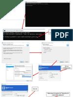Instalacion de Teamviewer