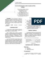 1 Laboratorio de Iluminación - Documentos de Google