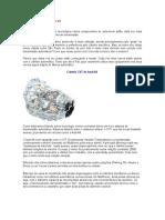 Transmissão Automática CVT II
