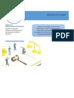Brochure ELEMENTOS TRIBUTARIOS