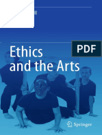03 MACNEILL Ethics and the Arts