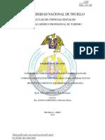 ANCAJIMA OCAS JOSE ALEXANDER(FILEminimizer).pdf