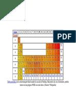 tabla de electronegatividades.pdf