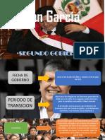 Ala Garcia