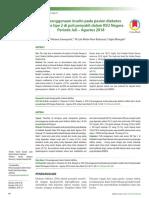 306-1164-1-PB.pdf