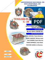 Virtual Cement and Concrete Testing Laboratory.pdf