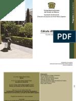 5171916CalcuDif15.pdf