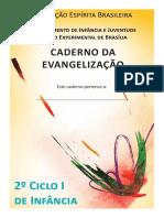 Caderno-de-atividades_2-Cic-de-Inf_COMPLETO.pdf