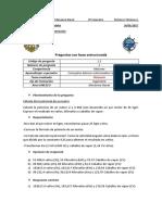 Andrei Villamar Bermúdez-Motores Térmicos I.- 2 Preguntas Con Base Estructurada