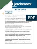 Actividad 4 M2_modelo Deontologia y Etica Profesional