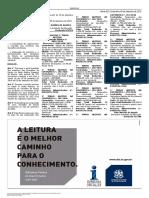diario_oficial_2019-09-06_pag_28