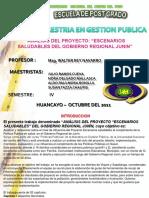 ESCENARIOS SALUDABLES.ppt