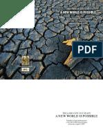 pamphlet_en.pdf