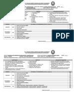 acta_de_criterio_periodos_2_y_3.docx