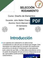 SELECCIÓN DE RODAMIENTO (4).pdf