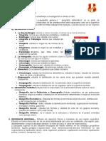 DIVISION DE LA GEOGRAFIA.docx