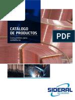 Catalogo_productos_Sideral.pdf