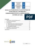 PETIC-ANT.pdf