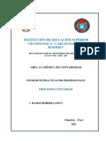 INFOME ANALISIS FINANCIERO.pdf