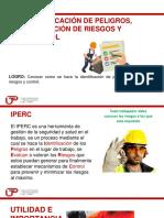 3. IPERC PPT.pptx