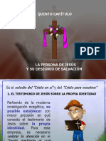 Misterio Pascual.ppt