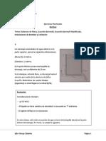 232603268-Resolucion-Ejercicios-Bombas.docx