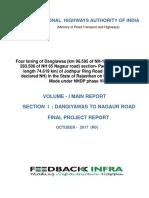 0_0_9111012012161Volume-IMainReport-ilovepdf-compressed(1).pdf