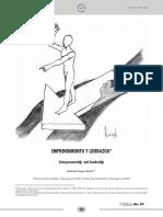 Dialnet-EmprendimientoYLiderazgo-4897729
