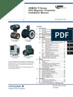 IM01E22A01-01EN (1).pdf