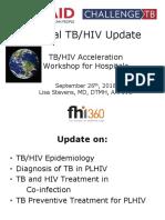1.Lisa Stevens - CTB TB-HIV Global update 2018- FINAL.pptx