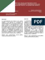Reeducar_y_Trabajar_por_Resultados_Polem.pdf