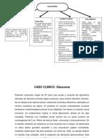 4° TRABAJO DE ENFERMERIA VII CASO CLINICO GLAUCOMA.docx