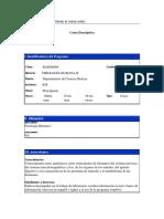 FISIOLOGÍA HUMANA II.pdf