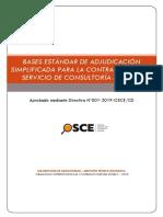 Bases Integradas Supervision Independencia 20190813 190421 469