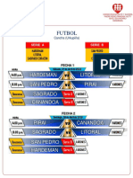 FIXTURE - FUTBOL.docx