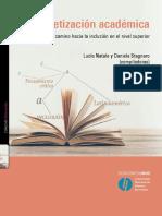NataleyStagnaro2016Alfabetizacionacademica-uncaminohacialainclusionenelnivelsuperior.Versiondigital.pdf