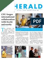 1st Herald Qtr 2019