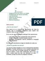 Excel_controles_macros.pdf